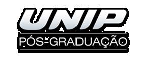 UNIP - Pós Graduação