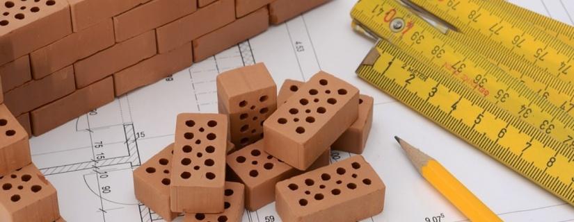 Confira as 35 vagas de emprego da semana nas áreas de Engenharia e  Arquitetura ef63ad53cf